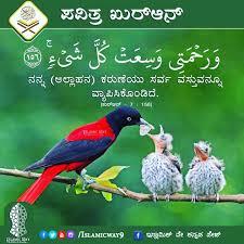 Islamicway9 Islamic Way Quotes Islamicquotes Parents Mom
