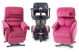 golden technologies lift chair dealers. 50 Amazing Photographs Of Golden Lift Chairs Dealers | Home \u0026 Design Magazine - Interior Technologies Chair L