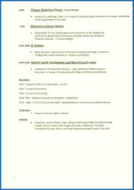 Computer Skills For Resume 7 Basic Examples Sample Resumes - Makanan.co