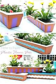 outdoor flower pot arrangements ideas for winter ctainer