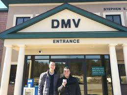 Dmv Updated You Trans Wrongs Rights Win Glad Then Nh For Policy Man