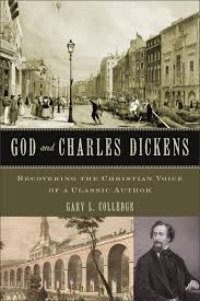 god and charles dickens baker publishing group god and charles dickens