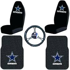 steelers car seat covers car seat covers cowboys car seat covers cowboys auto accessories car seat