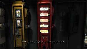 Nuka Cola Vending Machine Adorable Nuka Cola Vending Machine In Wolfenstein The Old Blood Fallout