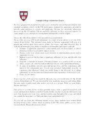 effective english essay writing village
