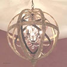 wood orb chandelier sconce and chandeliers rustic lighting fixtures chandeliers refer to wood orb chandelier gallery