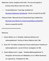 work cited essay example cite bibstudy question and answer essay  cite bibstudy cite bib 1492893678