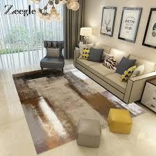 large kitchen mats best wool carpet rugs