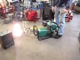 4000 watt 4kw coleman power mate generator 8hp tecumseh youtube Coleman Powermate 2250 Watt Generator Wiring Diagram Coleman Powermate 2250 Watt Generator Wiring Diagram #80 Coleman Powermate 2250 Manual