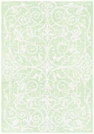 light green rug light green area rugs new indoor outdoor area rugs ivory light green indoor