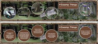 zoo exhibit sign. Perfect Zoo If You It So Much Why Donu0027t Share It And Zoo Exhibit Sign E