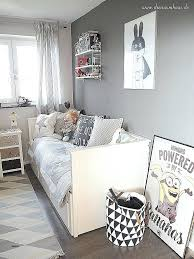 ikea hemnes coffee table white coffee table grey brown fresh kinder high resolution wallpaper outdoor designs