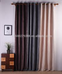 Pretty Curtains Living Room Stylish Decoration Brown Curtains For Living Room Pretty Looking