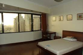 3 Bedroom Condo For Rent In Makati City, 285sqm, Pacific Plaza Makati, 24th  Floor, Fully Furnished, With Parking   The Aspen Grove Realty And Property  ...