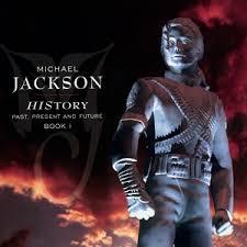 Michael Jackson Cirque Vegas Seating Chart History Past Present And Future Book I Wikipedia