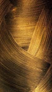 gold wallpaper iphone