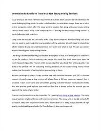 best essay writing site co best essay writing site