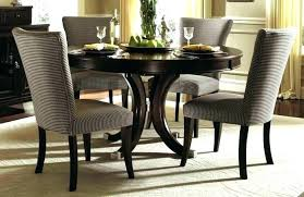 small dining table 4 chairs set ikea fusion spaces and room chair sets furniture marvelous