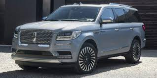 2018 lincoln suv.  lincoln 2018 lincoln navigator with lincoln suv e