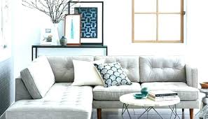 grey sofa decor light grey couch idea grey couch decor or top grey couch living room