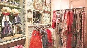Melange Multi Designer Store Sangita Kathiwada On 25 Years Of Melange And The Need To