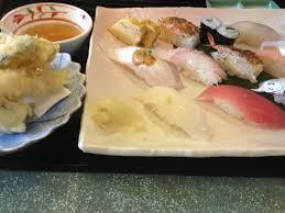 Amakara Okinawa The Long Awaited Food Blog Amakara Blog