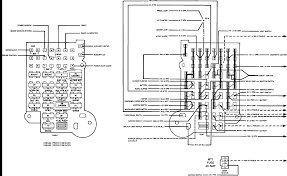 i am looking for a schematic of a fuse box for a 1992 chevy g g20 van Glass Fuse Size Chart Fuse Box Dimensions #37