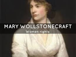 english  mary wollstonecraft 1 define the phrase pernicious effects on the basis of what is stated in the essay