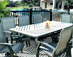 square outdoor dining tables square outdoor dining table for 8 round outdoor dining table for 8