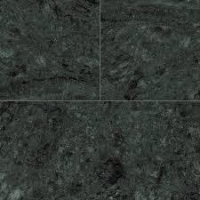 bathroom floor tile texture seamless. Imperial Green Marble Floor Tile Texture Seamless 19146 Dark Tiles Bathroom