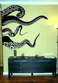 wall arts painting simple wall art beautiful simple wall art painting ornament wall art collections ideas