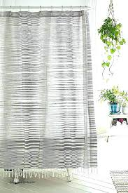 what is the standard shower curtain size shower curtain liner sizes average shower curtain size average