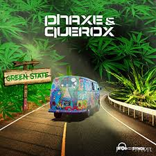 Green State