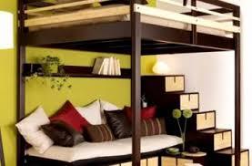 Camere Da Letto Salvaspazio : Camera da letto vintage fai te interior design idee per