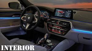 2018 bmw m5 interior. interesting bmw 2018 bmw 6 series magnificent interior throughout bmw m5 interior