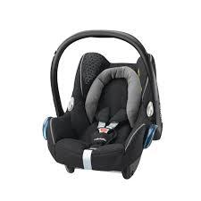 best of maxi cosi cabriofix car seat maxi cosi cabriofix car seat instructions