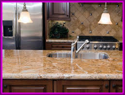 uncategorized quartz vs granite price marvelous average cost of kitchen countertops luxurious and picture ideas pricing style average cost of quartz countertops r17