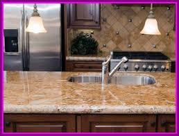 uncategorized quartz vs granite marvelous average cost of quartz kitchen countertops luxurious and picture vs granite ideas style