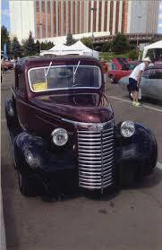 525 best Old trucks & rat rods images on Pinterest | Pickup trucks ...