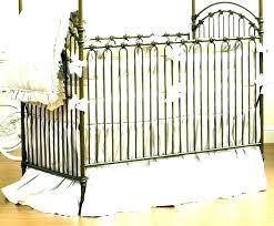 deer nursery bedding baby deer crib bedding sets large size of nursery decors themed