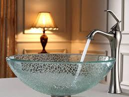 Bathroom Faucets  Furniture Stunning Decorative Bathroom Sink - Decorative bathroom faucets