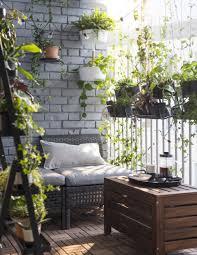 20 garden storage ideas stylish tips