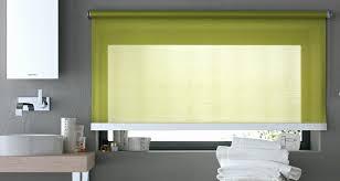 Fenster Kaufen Obi Related Post With Fenster Kaufen Obi Spiegel