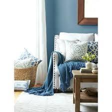 coastal living rugs coastal living area rugs large size of or silver rug with room wayfair coastal living rugs