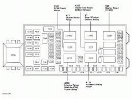 1978 ford f150 fuse box diagram 2010 03 29 150441 78 photo wonderful 1978 ford f150 fuse box diagram 1978 ford f150 fuse box diagram captures 1978 ford f150 fuse box diagram 350 super duty