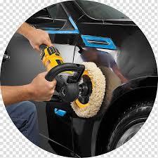 Car wash Auto detailing Automobile repair shop Vehicle, car transparent  background PNG clipart | HiClipart