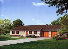 Ranch House Curb Appeal Curb Appeal Ideas For Small Ranch Style Homes Just One Of The Many