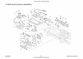 kenwood wiring diagram discover your wiring diagram hewlett packard wiring diagram