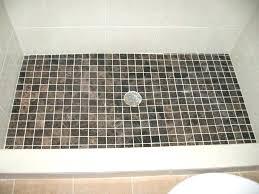 mosaic shower floor tile. Mosaic Shower Floor Tile Ideas Architecture Tiles Extraordinary Incredible 3