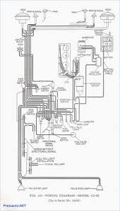 leviton dimmer switch wiring diagram in wall light switch adding a light fixture and switch to an existing circuit at Wall Light Wiring Diagram